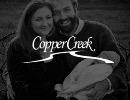 Copper Creek Midwifery & Family Practice